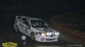 8-rally-lamias