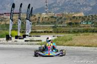 ROTAX JUNIOR 0015