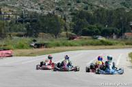 ROTAX JUNIOR START