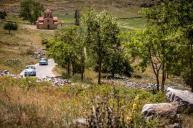 002 Hellenic Regularity Rally 2017