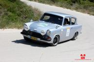 01 Hellenic Regularity Rally 2017