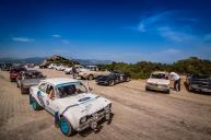 013 Hellenic Regularity Rally 2017