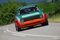 07 23o rally sprint filippos
