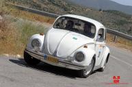 30 Hellenic Regularity Rally 2017
