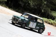 02 olimpiako rally classic microcars 2 iouliou