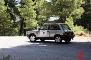 14 olimpiako rally classic microcars 2 iouliou