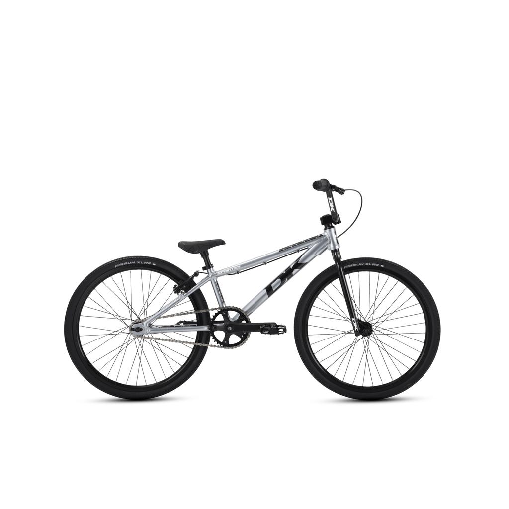 Dk Sprinter Junior Complete Bike