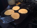 pancakes.almond