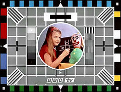 BBC_Test_Card_Girl