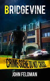 Bridgevine book cover