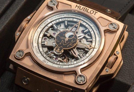 hublot-antikythera time4gadget