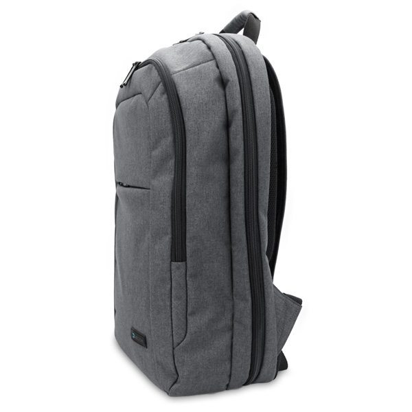 Campus Backpack2