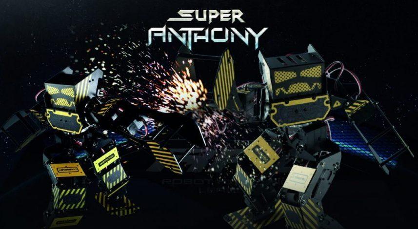 Super Anthony 02