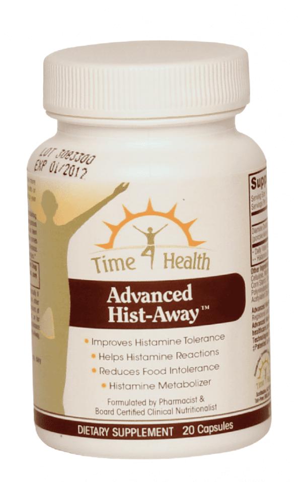 advanced-hist-away