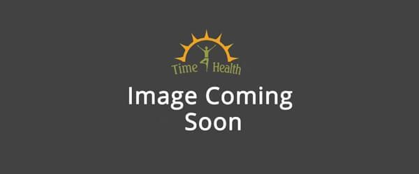 image-coming-soon-600x250