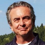 DR_Carré