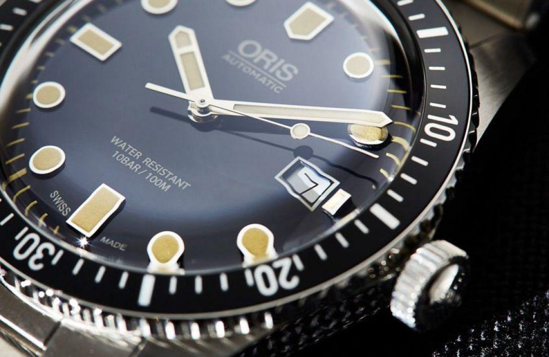 Oris-Divers-Sixty-Five-42-3