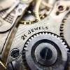 21 Jewel Illinois Bunn Special Pocket Watch 21 Jewels