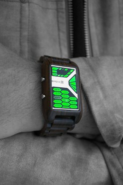 kisai_console_wood_led_watch_from_tokyoflash_japan_07