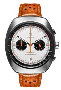 Orange_Silver_Prototipo