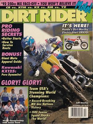 DirtRider9112 - Copy