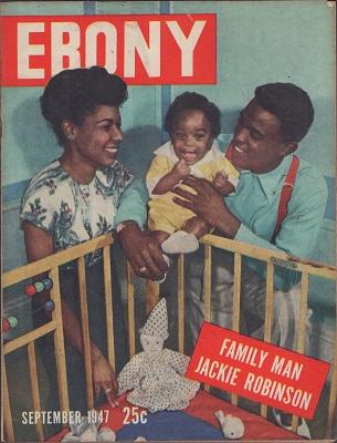 Ebony4709 - Copy