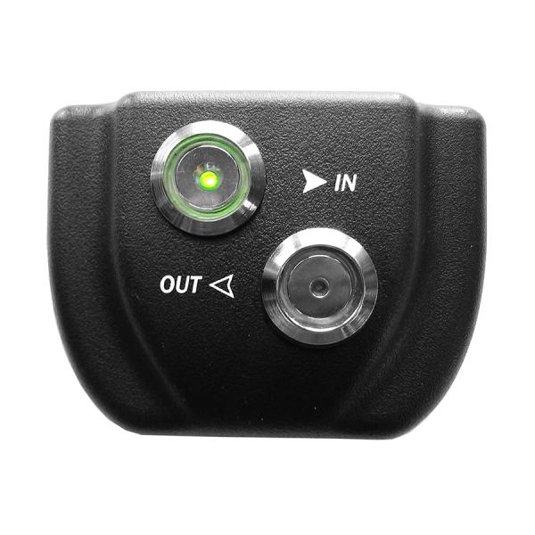 TimePilot-Tap
