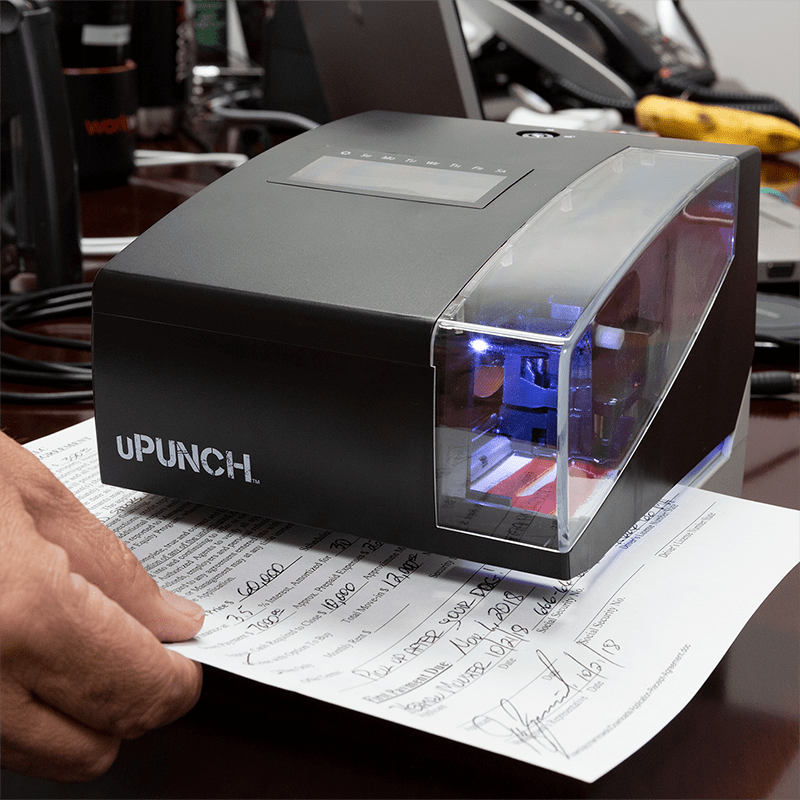 uPunch-CR1000-Document-Stamp