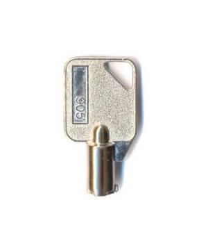 Keys: ATR120r, ES700 (atomic), ES900 (atomic), ES1000 (atomic)