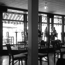 Folklore Coffee Co.