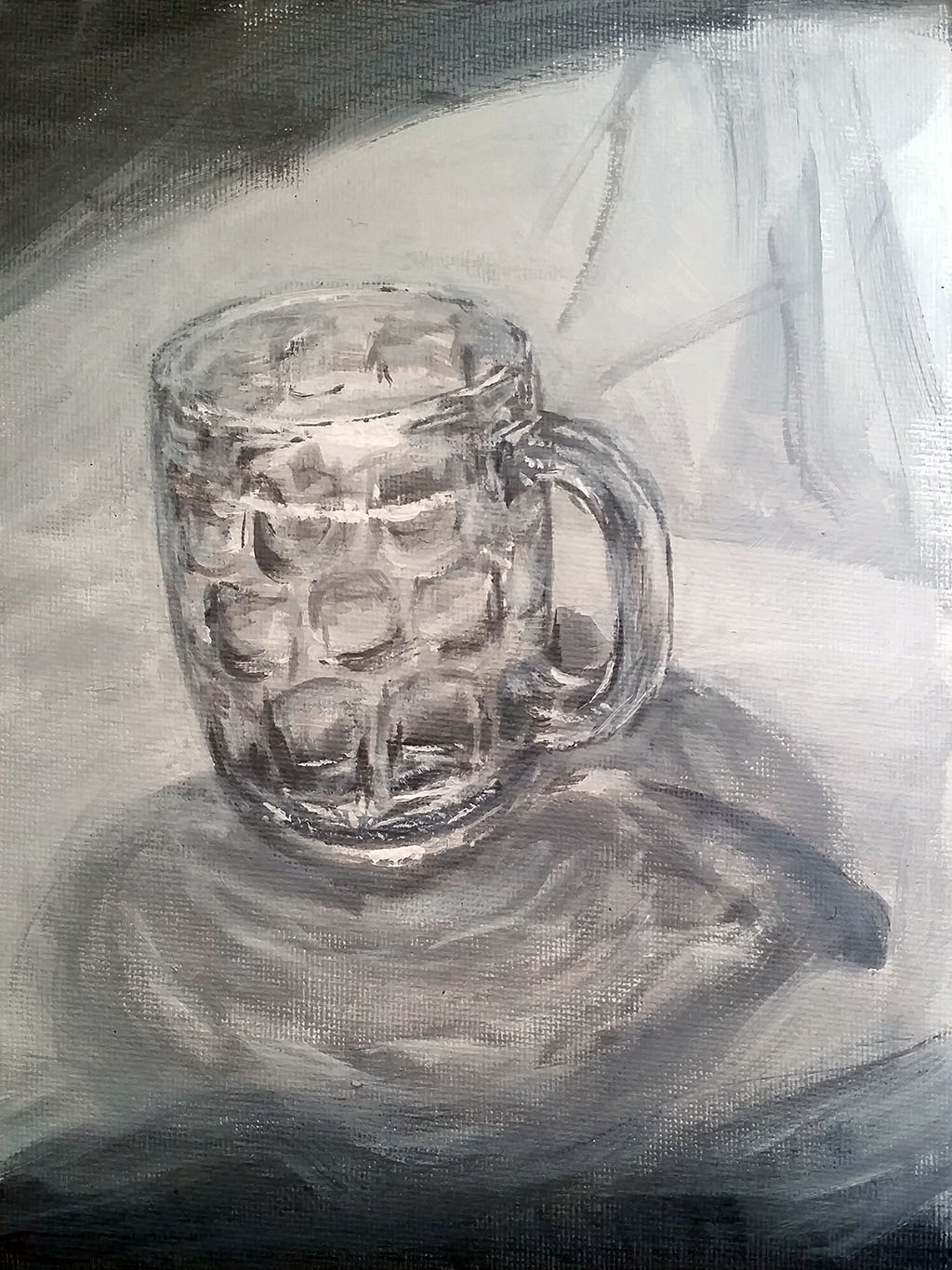 0003-Pint-of-Water-Value-Study