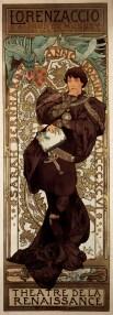 Lorenzaccio (1896)