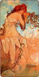 Summer (1896)