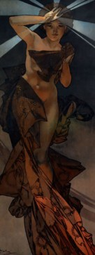The Morning Star (1902)
