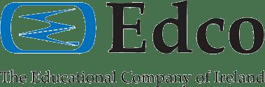 Edco Corporate Logo