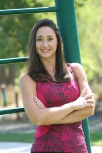 Mobile Personal Trainer | In-home Personal Trainer, Tracy Rewerts NASM CPT, WFS, Time For Change Personal Training, LLC