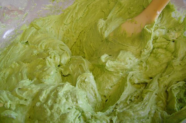 green-tea-cake-008