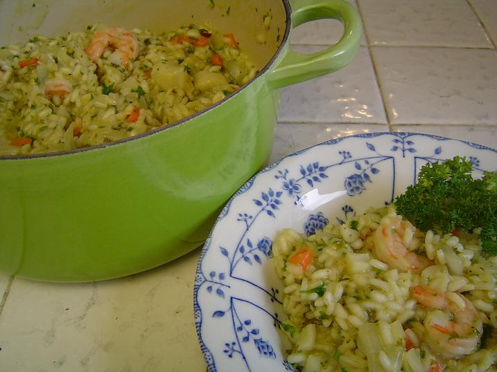 seafood-risotto-2