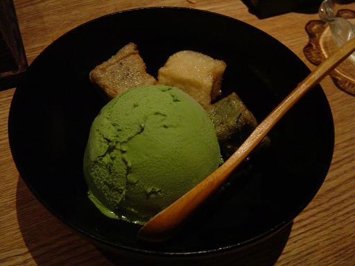 sou-green-tea-ice-cream