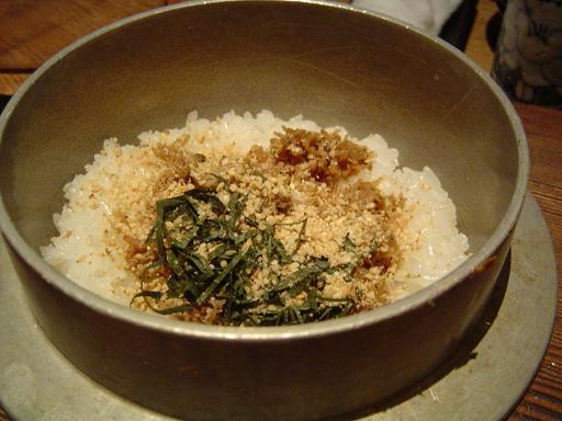 sou-shirasu-rice