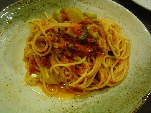 thin-spagetti