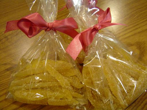 candied-lemon-packaged