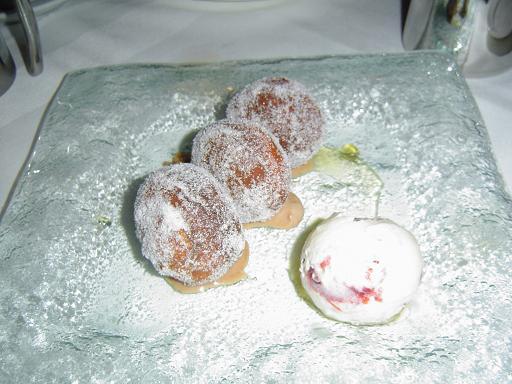 grace-donuts
