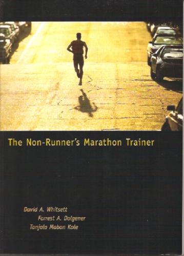 marathon guide cover