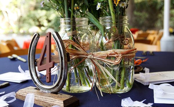 Western Wedding Decor Homey Design 5 1000 Images About Theme On Pinterest