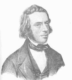 Charles_Gavan_Duffy_1846