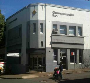 commonwealth_bank_surry_hills_2012_small