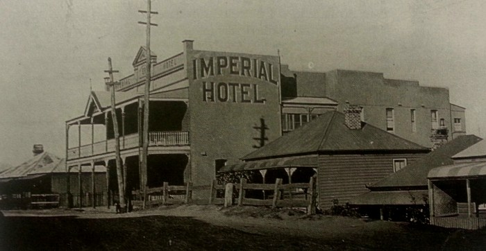 imperial 1920