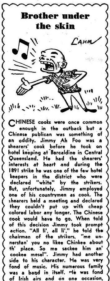 chinese publican