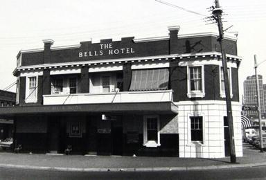 bells hotel woolloomooloo 2